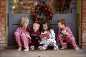 childrenreadingimage