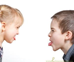 sibling rivalryjpeg