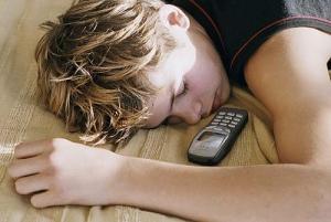 teen_sleep