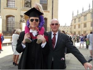 gjw brendan graduation england2
