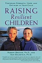 cache_160_240_2_100_100_raising-resilient-children-big