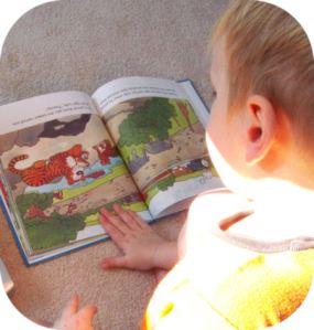 upside-down-book2