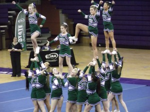 2014-WIAA-State-Cheerleader-Championships-Feb_-1-043