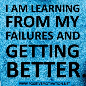 Daily-Affirmation-I-AM-LEARNING-FROM-MY-FAILURES-AND-GETTING-BETTER_-300x300