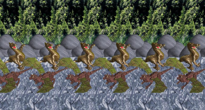 stereogram_dragons_big