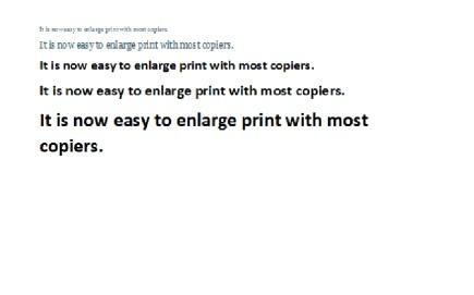 Untitledcopier