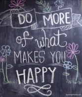 words-about-happiness