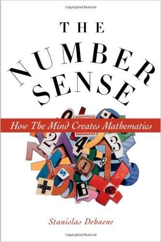 numbersense1