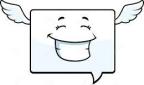 smilewordbubble