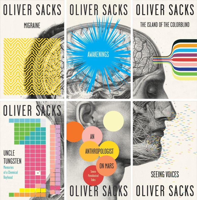 Oliver_Sacks_8