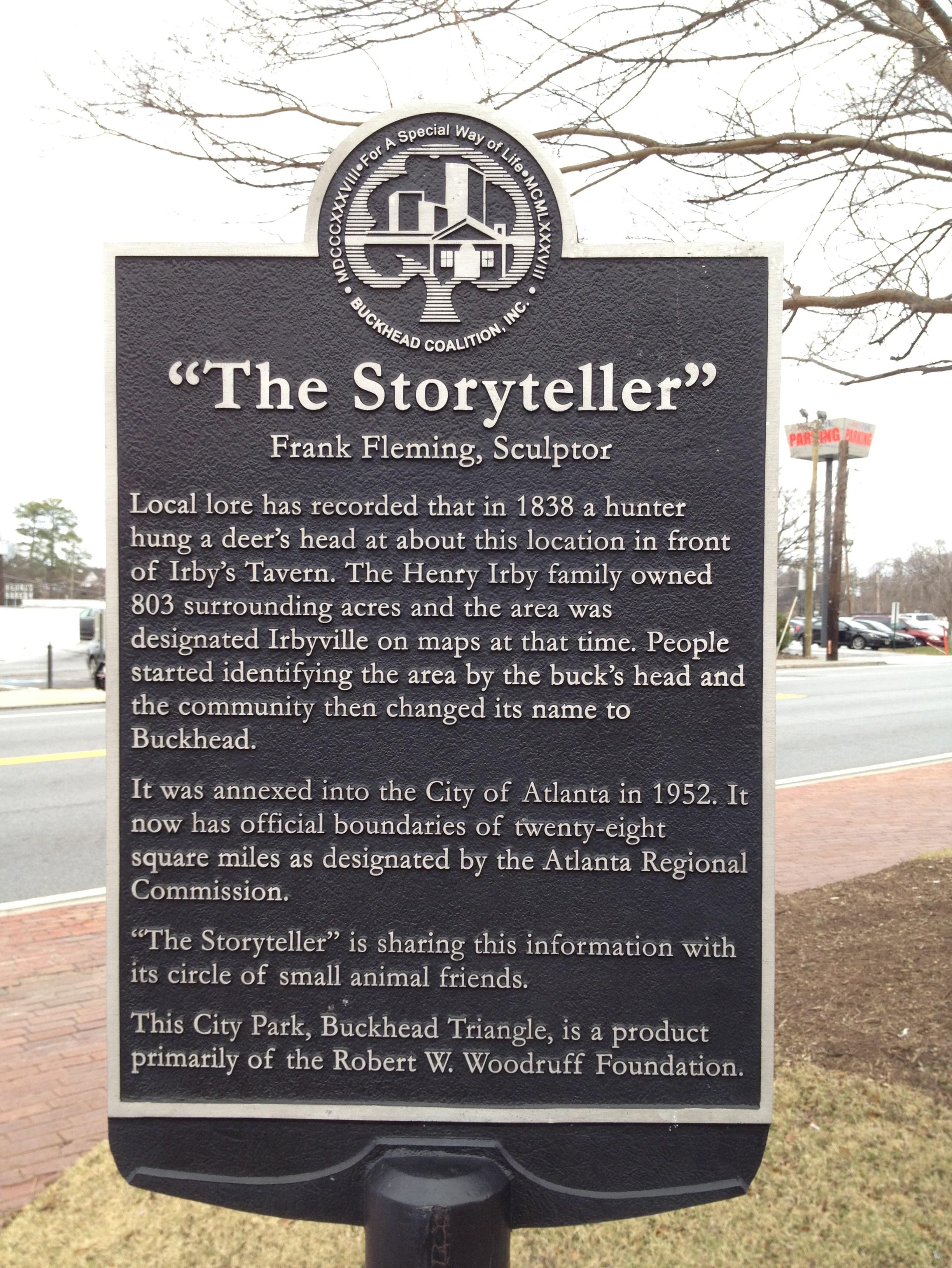 Storyteller_plaque_Atlanta
