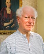 Howard Engel, 2005.