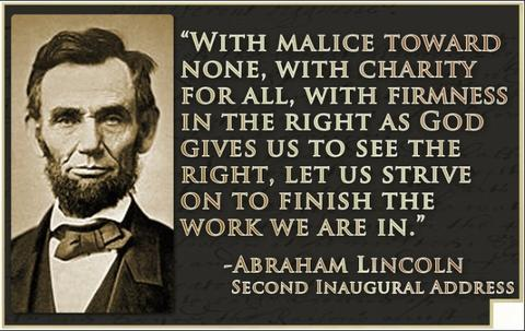 Lincolns_Second_Innaugaral_Address_large