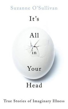 220px-It's_All_in_Your_Head[1]